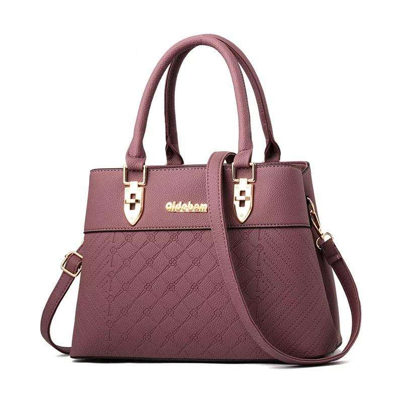 Handbag Lady Bag Manufacturers