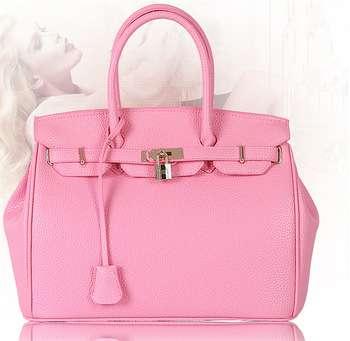 Handbag Lady Low Manufacturers