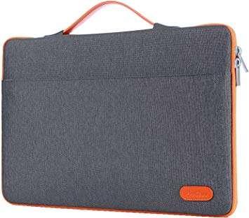 Handbag Laptop Case Manufacturers