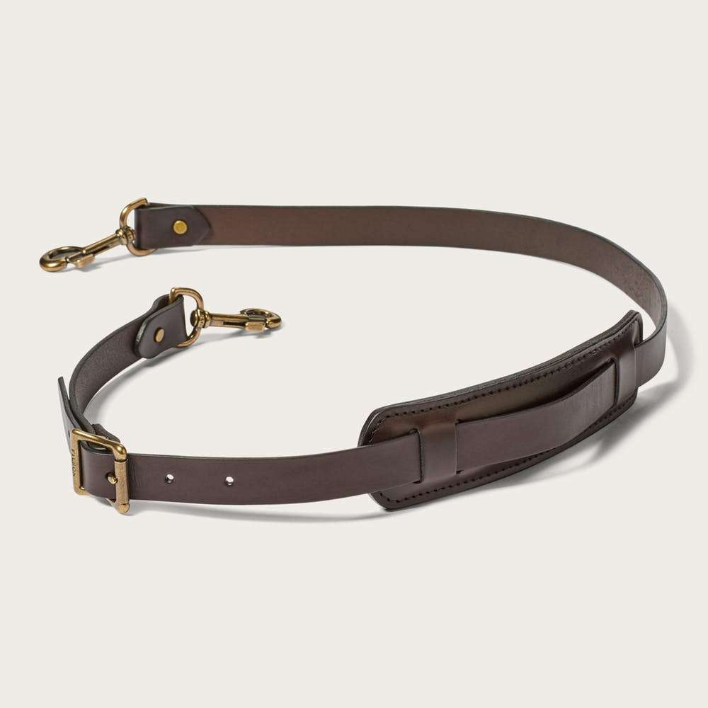 Handbag Leather Accessory Manufacturers