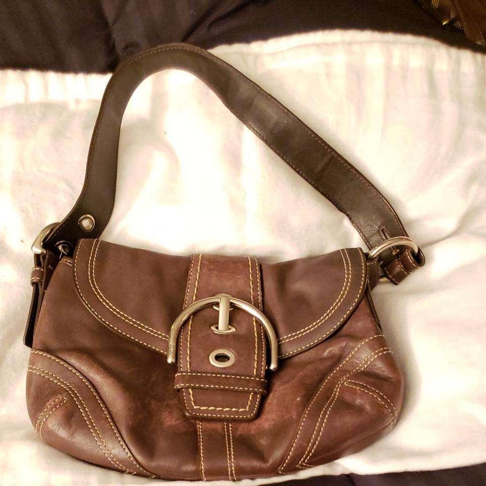 Handbag Leather Buckle Manufacturers