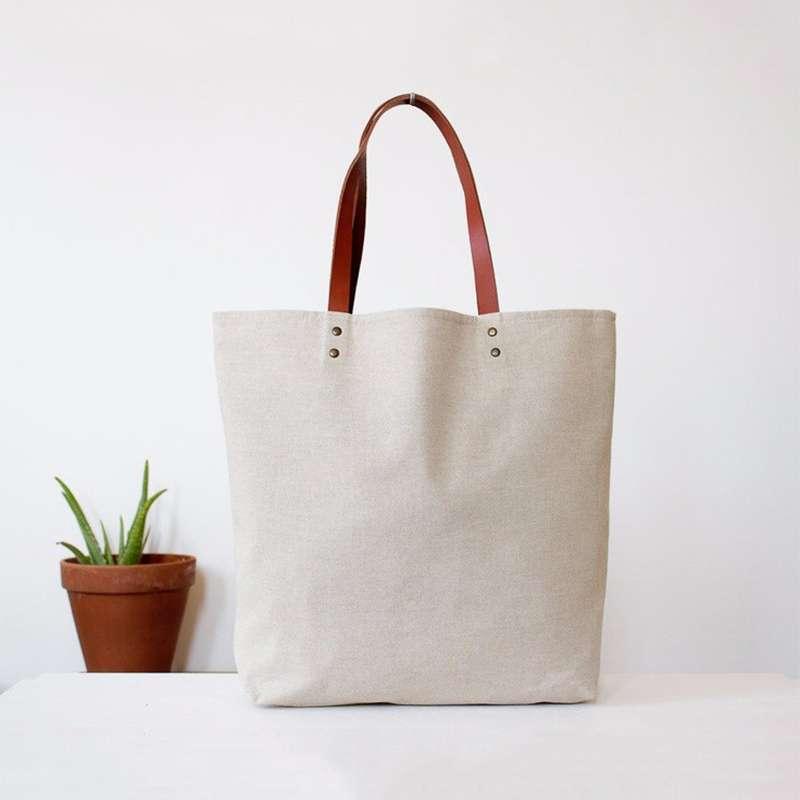 Handbag Leather Handle Manufacturers