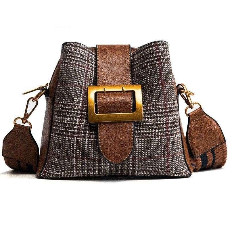 Handbag Lining Material Manufacturers