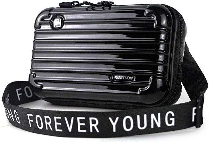 Handbag Luggage Case Manufacturers