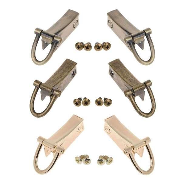Handbag Making Accessory Manufacturers