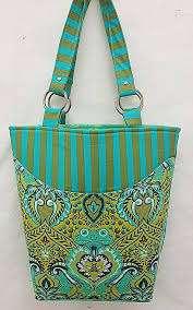 Handbag Making Clas Manufacturers