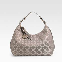Handbag Material Jacquard Manufacturers