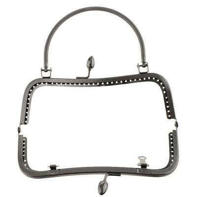 Handbag Metal Accessory Manufacturers