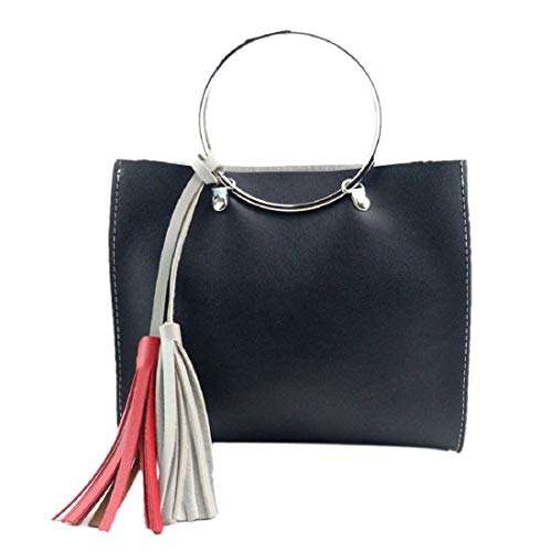 Handbag Metal Handle Manufacturers