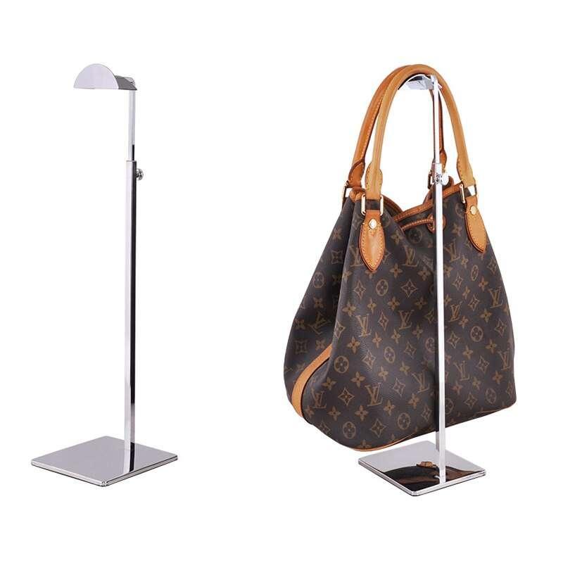 Handbag Metal Stand Manufacturers