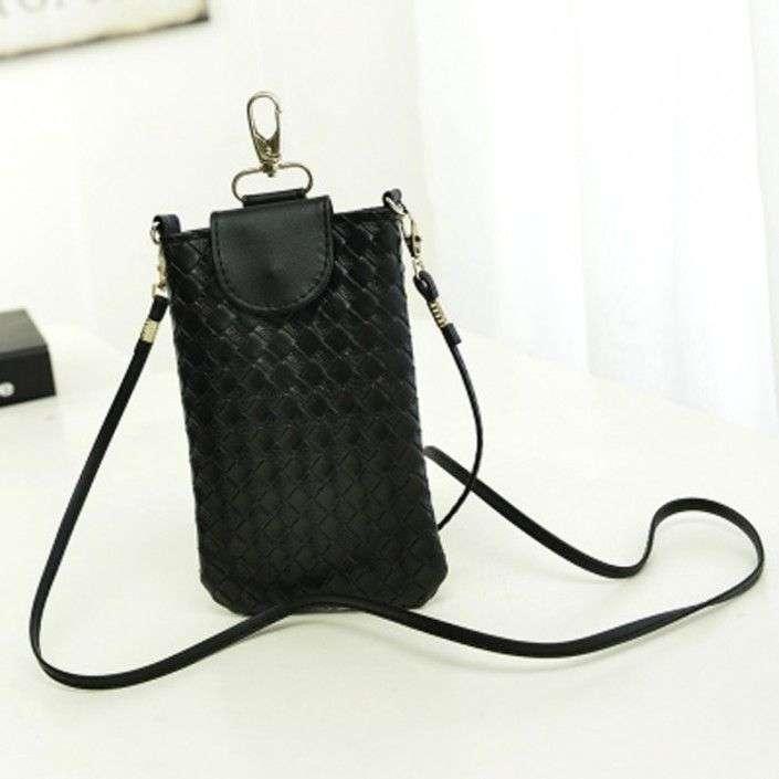 Handbag Mobile Pouch Manufacturers
