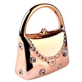 Handbag Money Box Manufacturers