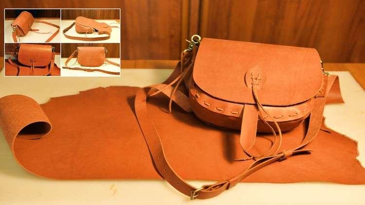 Handbag Pattern Leather Manufacturers
