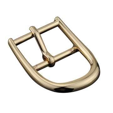 Handbag Pin Buckle Manufacturers
