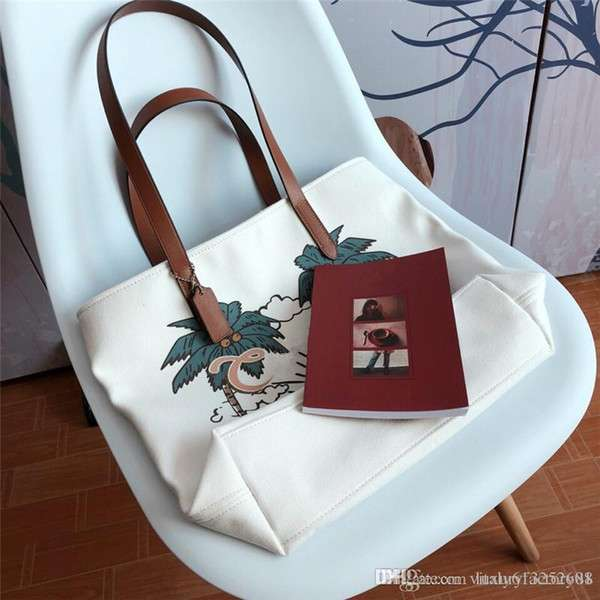 Handbag Promotion Beach Bag Manufacturers