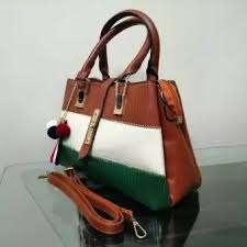 Handbag Pu Bag Manufacturers
