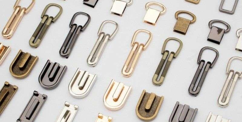 Handbag Purse Hardware Manufacturers
