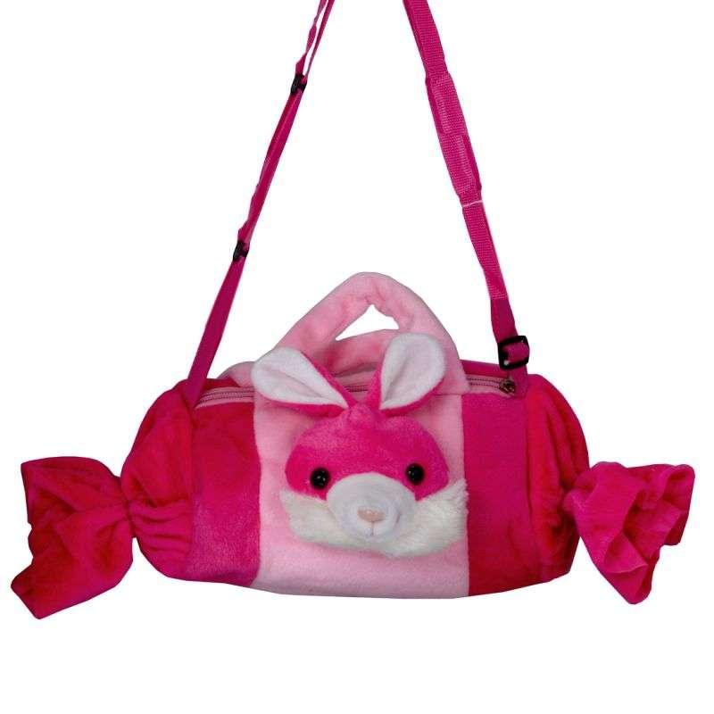 Handbag Purse Kid Manufacturers