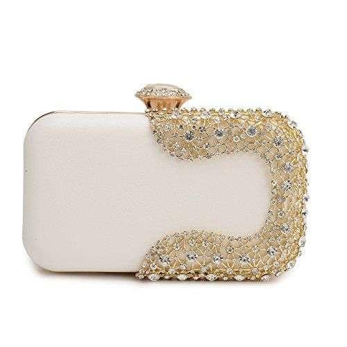 Handbag Purse Wedding Manufacturers