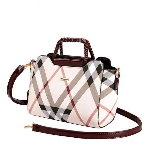 Handbag Pvc Fabric Manufacturers