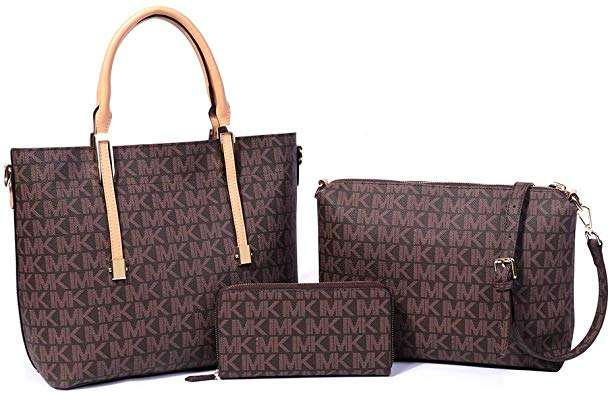 Handbag Pvc Leather Manufacturers