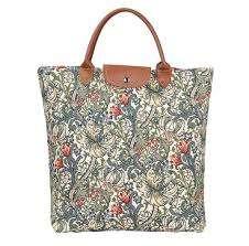 Handbag Shopping Fold Manufacturers