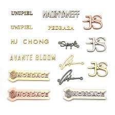 Handbag Tag Accessory Manufacturers
