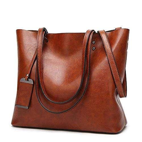 Handbag Tote Bag Leather Manufacturers