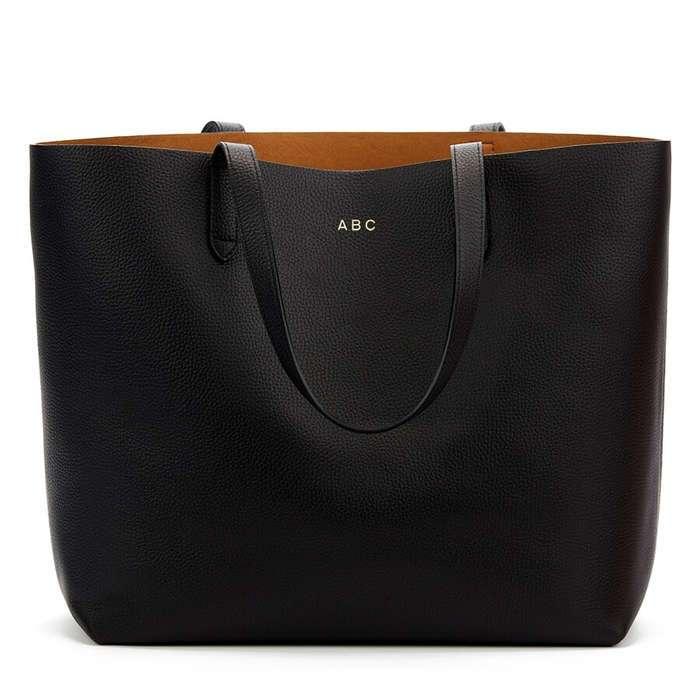 Handbag Tote Bag Manufacturers
