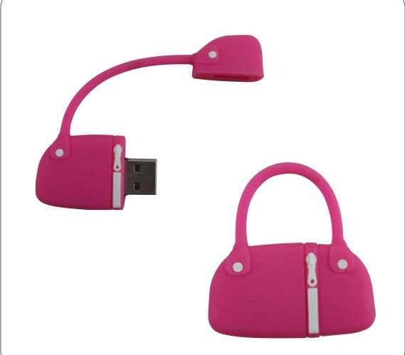 手袋USB磁盘 制造商