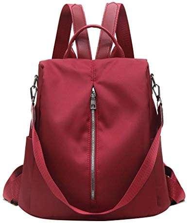 Handbag Wallet Backpack Manufacturers