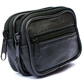Handbag Wallet Belt Manufacturers