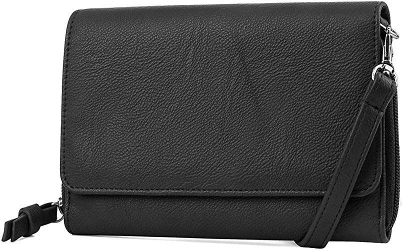 Handbag Wallet Luggage Manufacturers