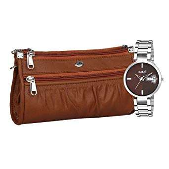 Handbag Wallet Watch Manufacturers