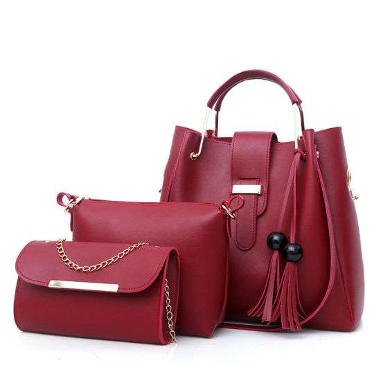 Handbag Women Bag Manufacturers