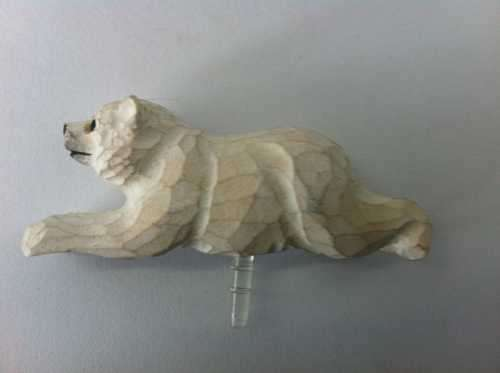 Handcraft Wooden Animal Manufacturers