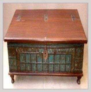 Handcrafted Antique Reproduction Manufacturers