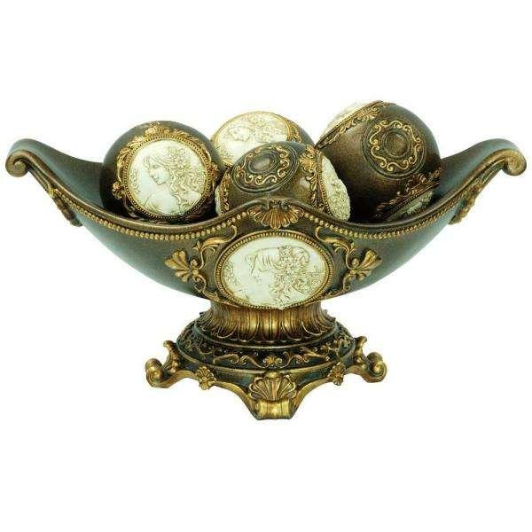 Handcrafted Bronze Decorative Manufacturers