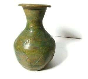 手工陶瓷花瓶 制造商