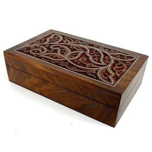 手工装饰木雕 制造商