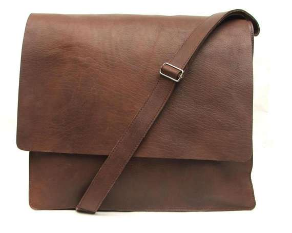 Handcrafted Genuine Leather Manufacturers