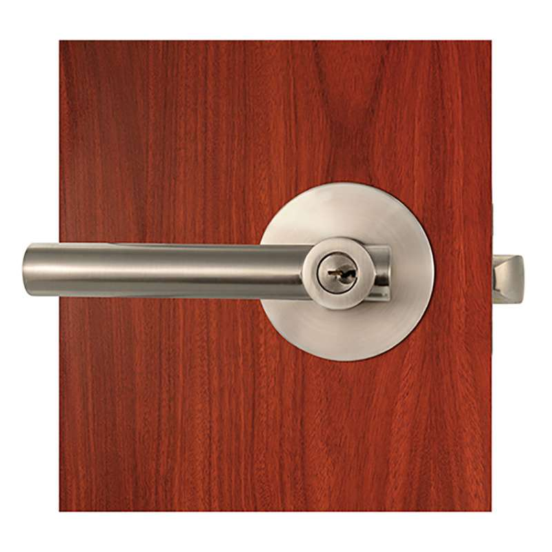 Handle Lever Door Lock Importers