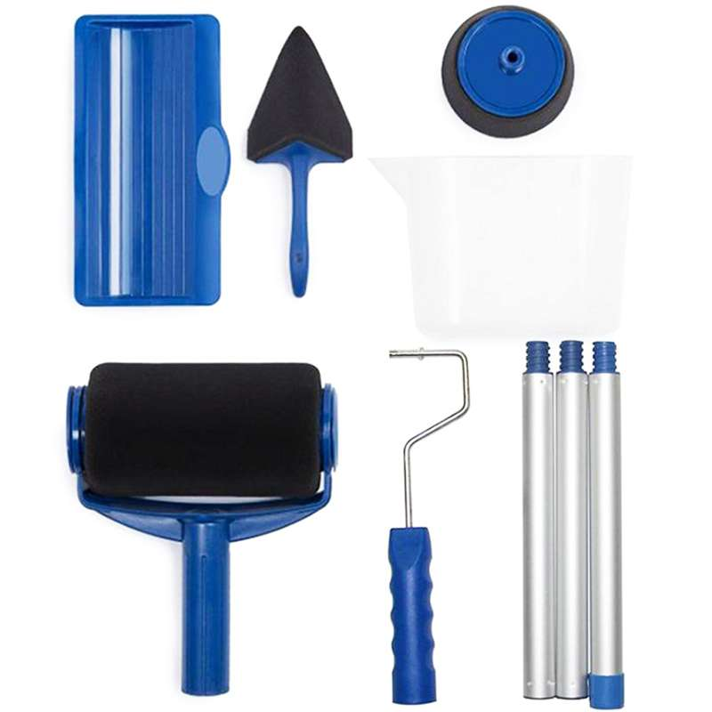 Handle Painting Tool Manufacturers