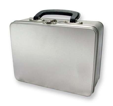 Handle Tin Box Manufacturers