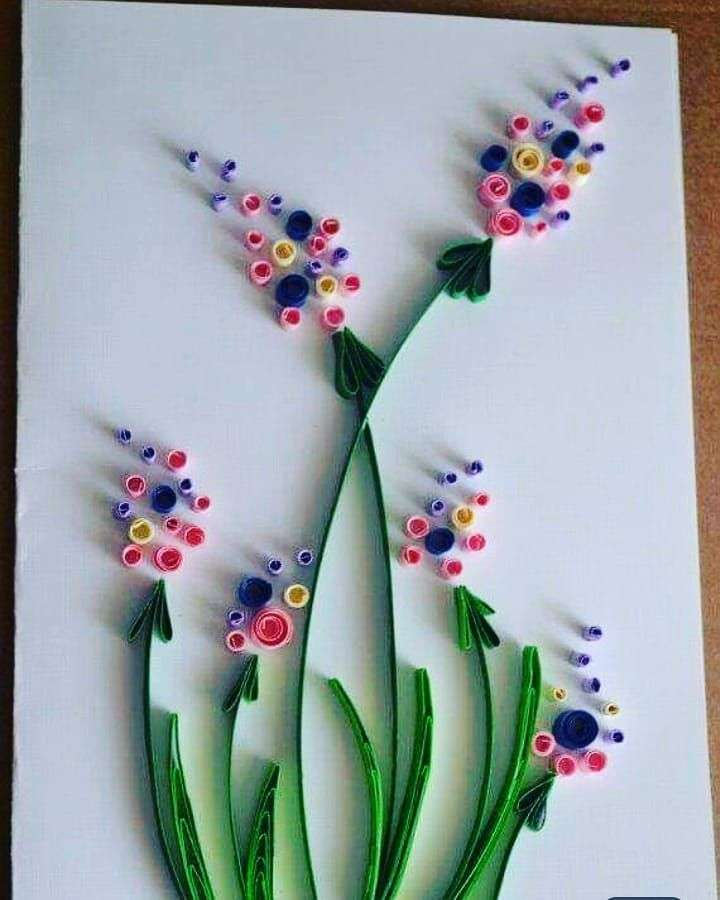 Handmade Art Craft Manufacturers