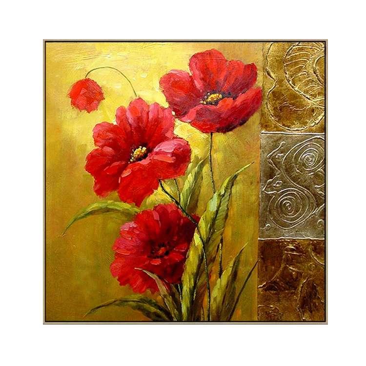 Handmade Art Painting Manufacturers