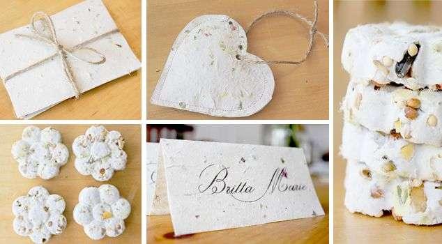 Handmade Art Paper Manufacturers