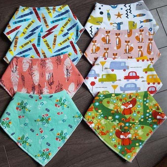 Handmade Baby Gift Craft Manufacturers