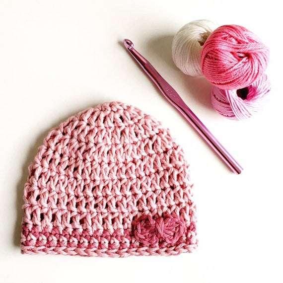 Handmade Baby Hat Manufacturers