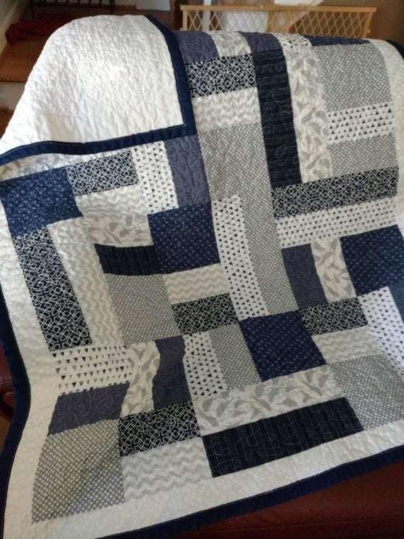Handmade Baby Quilt Manufacturers